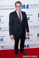 RFK Center For Justice and Human Rights 2013 Ripple of Hope Gala #6