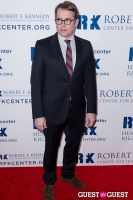 RFK Center For Justice and Human Rights 2013 Ripple of Hope Gala #4