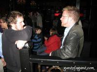 Chris Person and Matthew W. Caldecutt, Account Director, Trylon SMR