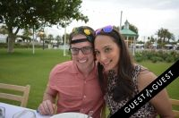 Coachella 2014 Weekend 2 #49