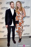 Jeffrey Fashion Cares 10th Anniversary Fundraiser #26