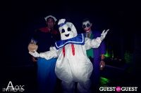 Couture Clothing Halloween Party 2013 #71