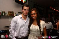 Jersey Shore night Pop up Party @ Destination bar #25