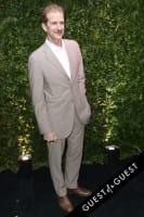 Chanel's Tribeca Film Festival Artists Dinner #163