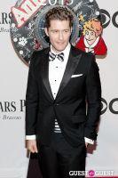Tony Awards 2013 #247