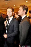 The White House Correspondents' Association Dinner 2012 #2