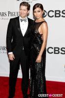 Tony Awards 2013 #245