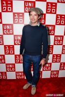 UNIQLO Global Flagship Opening #16