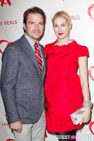 Love Heals 2013 Gala #72