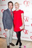 Love Heals 2013 Gala #71