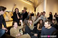 Alexander Wang & American Express Exclusive Shopping Event #11