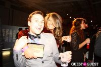 Jeffrey Fashion Cares 2012 #11