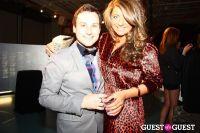 Jeffrey Fashion Cares 2012 #9