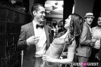 Great Gatsby Gala @ The Huxley #159