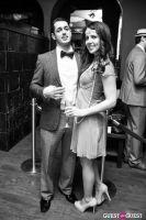Great Gatsby Gala @ The Huxley #160