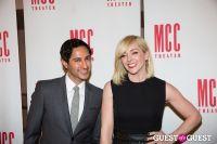 MCC's Miscast 2014 #5