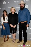 Martha Stewart and Andy Cohen and the Second Annual American Made Awards #89