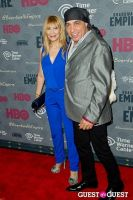 Boardwalk Empire Season Premiere #7
