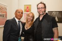 Photo L.A. 2014 Opening Night Gala Benefiting Inner-City Arts #34