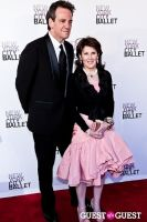 New York City Ballet's Spring Gala #73