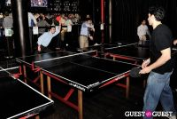 Ping Pong Fundraiser for Tennis Co-Existence Programs in Israel #22