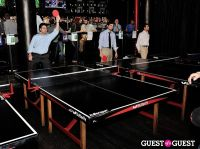 Ping Pong Fundraiser for Tennis Co-Existence Programs in Israel #18