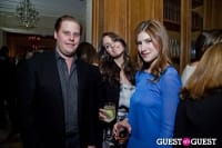 Friends of Bezalel Young Leadership #AstorParty #74