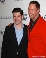 "Harper's Bazaar to Celebrate Cameron Silver & Christos Garkinos of Decades and Bravo's ""Dukes of Melrose"" #27"