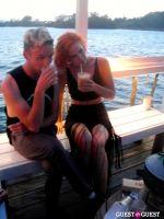 Caliche Rum Presents MS MR at Surf Lodge #44