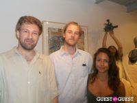 Theory East Hampton Style-Off #12