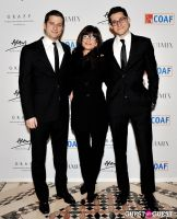 Children of Armenia Fund 10th Annual Holiday Gala #154