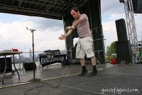 Jello Pool Party Brooklyn 8//23 #37