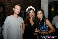 Tappan Collective Group Show & Launch Event #52