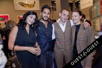 Hadrian Gala After-Party 2014 #8