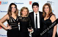 Children of Armenia Fund 11th Annual Holiday Gala #184