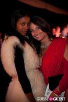 Charity: Ball Gala 2011 #119