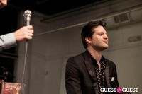 An Evening with Mayer Hawthorne at Sonos Studio #3