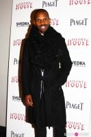 Silent House NY Premiere #34