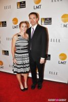 WHCD Leading Women in Media hosted by The Creative Coalition, Lanmark Technology and ELLE #143