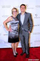 Resolve 2013 - The Resolution Project's Annual Gala #168