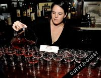 Barenjager's 5th Annual Bartender Competition #176