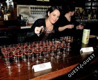 Barenjager's 5th Annual Bartender Competition #7