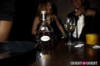 Celebrity DJ'S, DJ M.O.S And DJ Kiss Celebrate Their Nuptials  #133