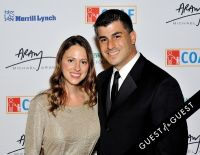 Children of Armenia Fund 11th Annual Holiday Gala #198