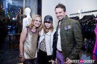 The Well Coiffed Closet and Cynthia Rowley Spring Styling Event #30