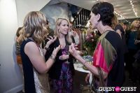 The Well Coiffed Closet and Cynthia Rowley Spring Styling Event #64