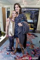 The Well Coiffed Closet and Cynthia Rowley Spring Styling Event #120