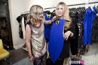 The Well Coiffed Closet and Cynthia Rowley Spring Styling Event #20