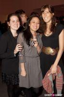 Cindy Sherman Retrospective Opens at MoMA #33