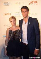 UNICEF Next Generation LA Launch Event #44